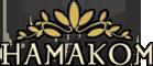magnum logo color